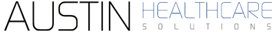 Austin Healthcare Solutions Logo